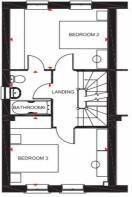 Padstow FF Plan h764901 OG