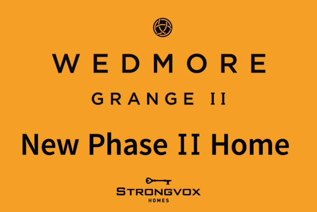 NEW Phase II Release