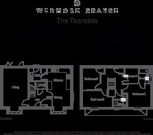 The Thornton f plans
