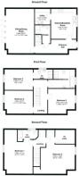 The Harebell Plot 3 Floorplan.png