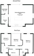 Sandalwood House Plot10.png