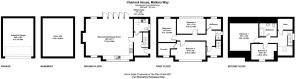 Charlock House, Malkins Way.jpg