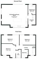 Wood sorrel House Plot8.png