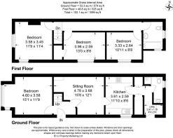 Floor Plan 180_LI.jpg