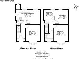 7 Colborne Floor plan.jpg