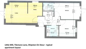 Millbrook Typical Apartment layout - Copy.jpg