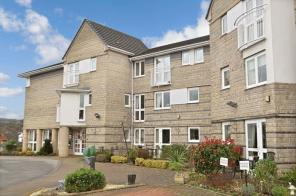 Photo of Stephenson Court, Chatsworth Road, Chesterfield, S40