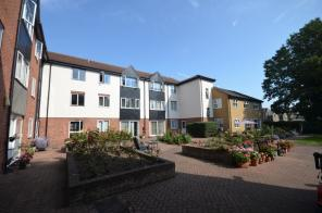 Photo of Havencourt, Victoria Road, Chelmsford, CM1