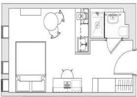 Wren Studio