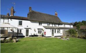 Photo of Broad Hinton, Wiltshire, SN4