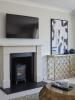 Riverbourne Showhome