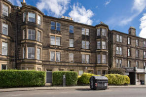 Photo of Inverleith Row, Inverleith, Edinburgh, EH3