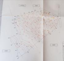 Digital Topographiko