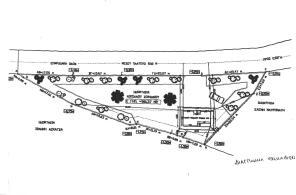 017EXO Floor plan 1