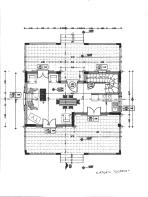 017EXO Floor plan 2