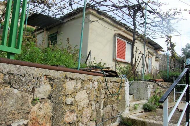 MV Properties 020VAT