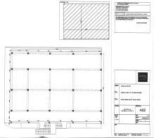 Floor plan basic