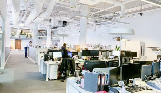 Office X.jpg