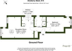 Flat 18, Dewberry Street E14 0RN-Floor Plan.jpeg