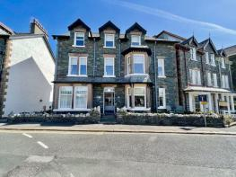 Photo of Wonderfull detached property for sale The Heads, Keswick