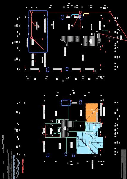 12 B Proposed floor plans.pdf