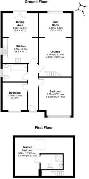 74 The Grove - floor plan.jpg