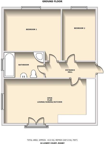 lowry floorplan.jpg