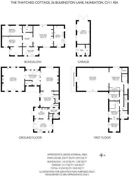 floorplan cott and annexe.jpg