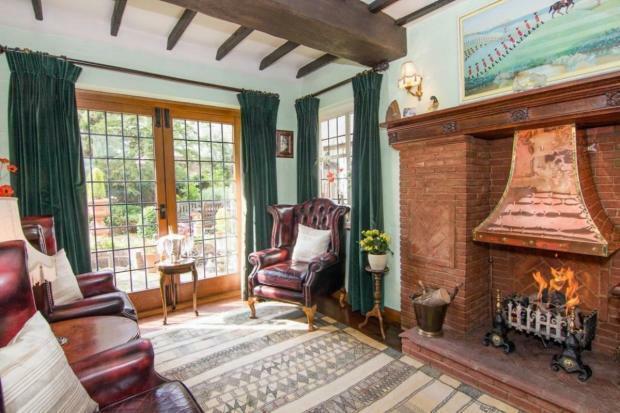 cottage 32.jpg