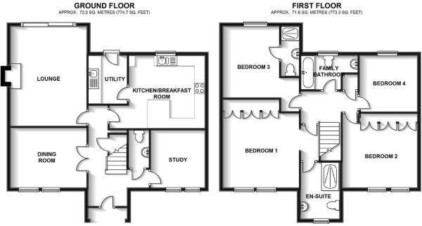 floorplan durrell.jpg
