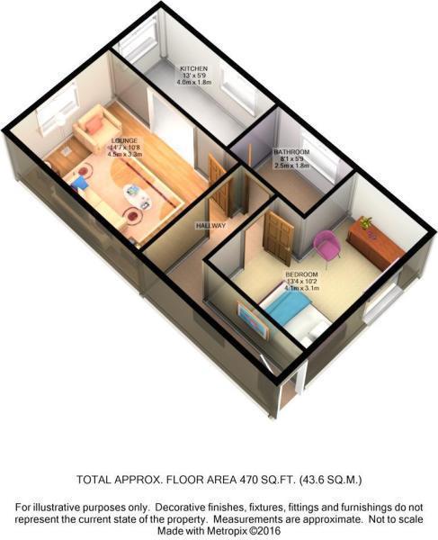 floorplan grendon.jpg