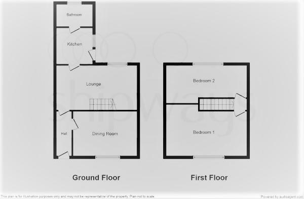 floorplan jubilee.jpg