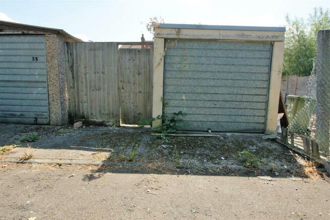 garage jubilee.jpg