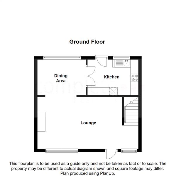 Brinklow Floorplan 1.png