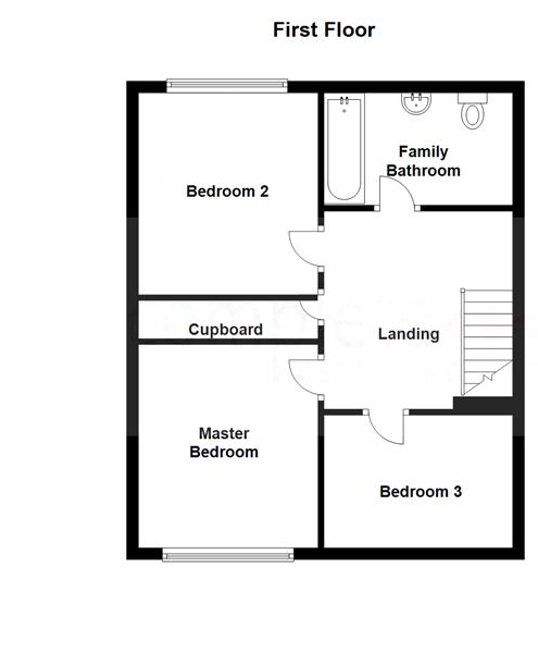 Brinklow Floorplan 2.png
