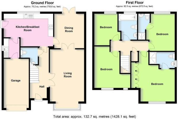 floorplan noble.jpg