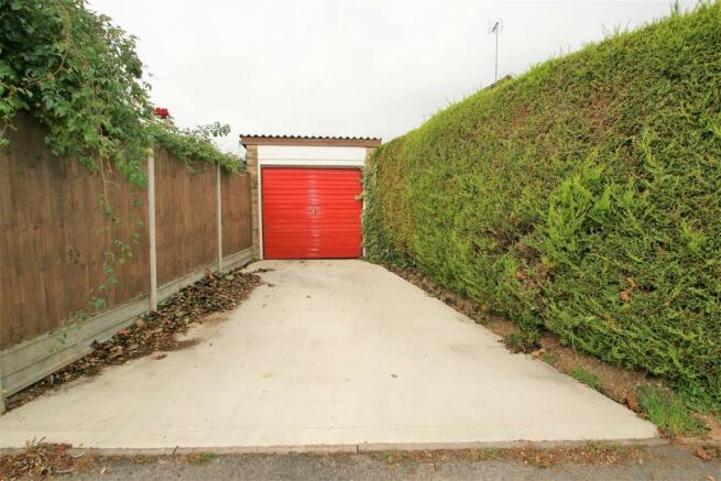 garage mad.jpg