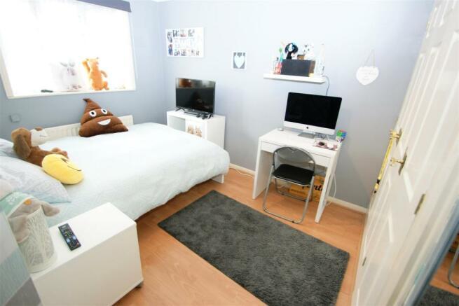 mad bed 2.jpg