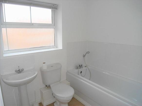 Dunster Bath.jpg
