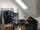 dressing room pic 2