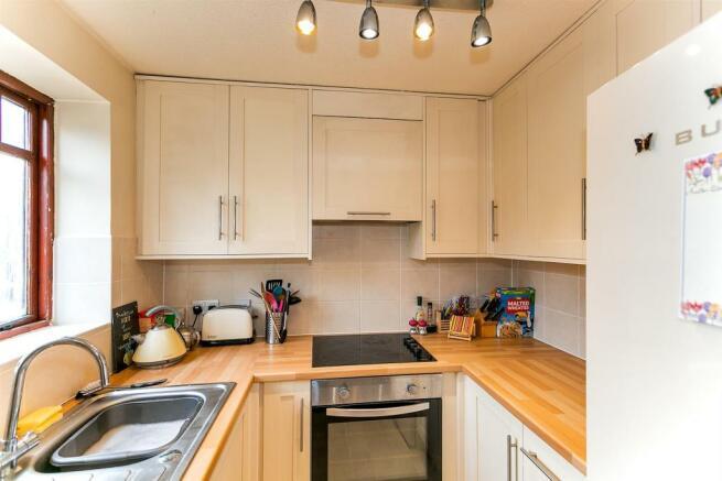 _MG_5775 Kitchen-Edit.jpg