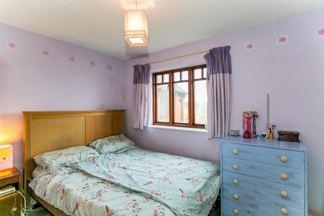 _MG_5778 Bedroom-Edit.jpg