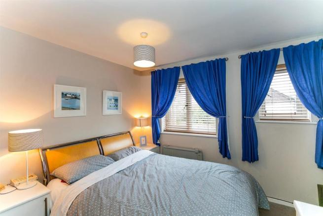 _MG_9384 Bedroom.jpg
