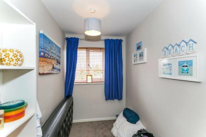 _MG_9387 Bedroom.jpg