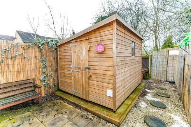 _MG_9390 Garden shed.jpg