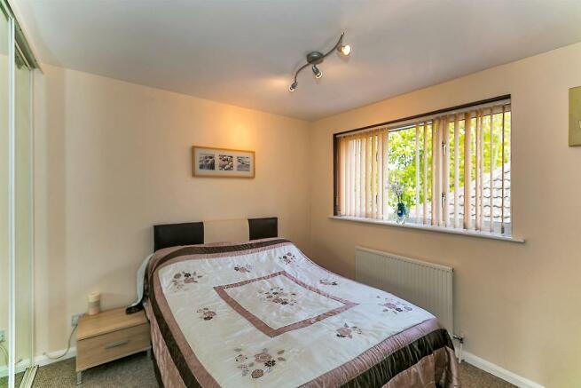 _MG_9820 Bedroom.jpg
