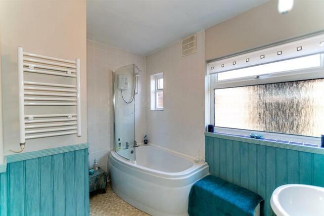 _MG_0242 Bathroom.jpg