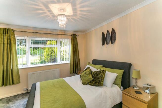 _MG_0016 Bedroom.jpg