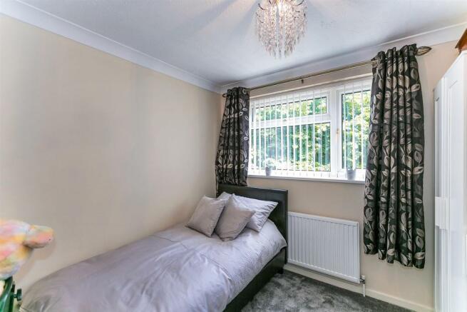 _MG_0027 Bedroom.jpg