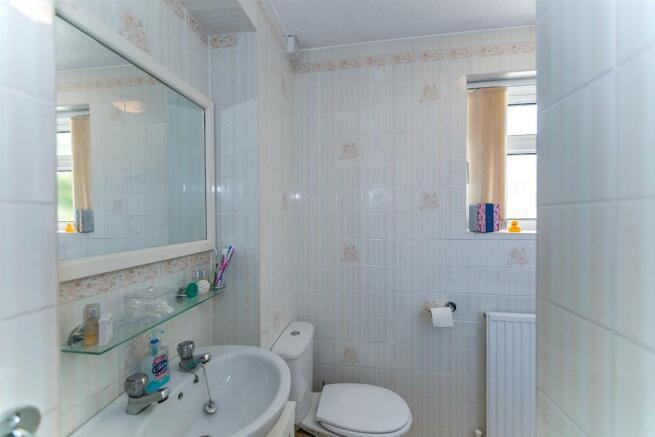 _MG_0031 Bathroom.jpg